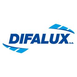 Difalux