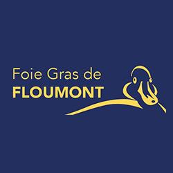 Foie gras de Floumont