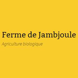 Ferme de Jambejoule