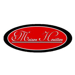 Maison Houillon