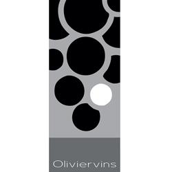 Olivier Vins