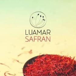 Safran Luamar de Lesterny